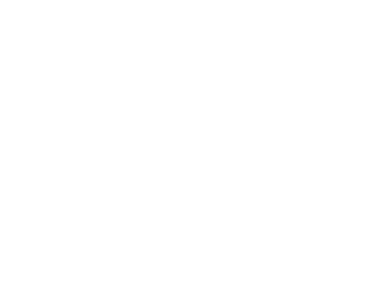 jenks long logo